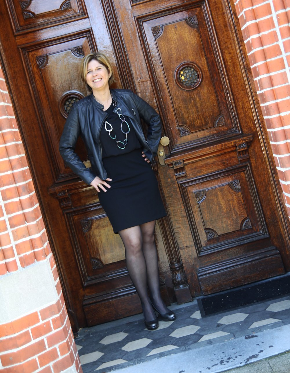 Suze Oudenhoven Advocaat in Roermond
