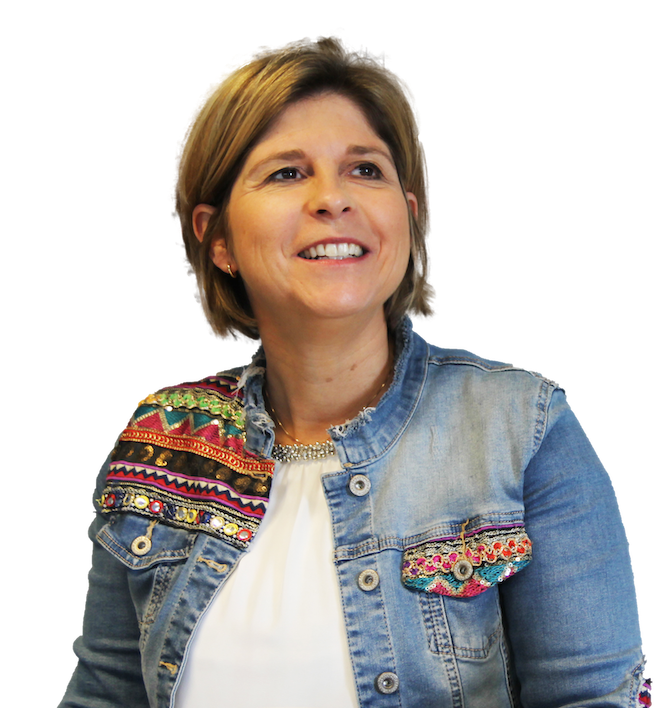 Suze Oudenhoven Advocaat Roermond